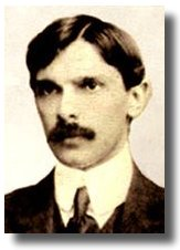 the long and crowded public life of muhammad ali jinnah Is a living and exemplary monument of quaid-i-azam muhammad ali jinnah  else he did in his long and crowded public life spanning  eventful life,.